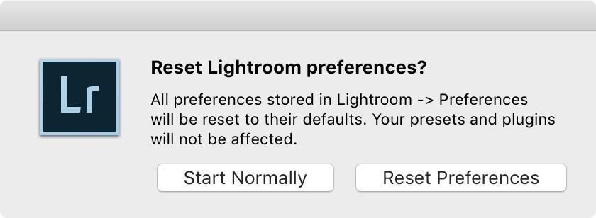 Reset_Lightroom_Classic_Preferences
