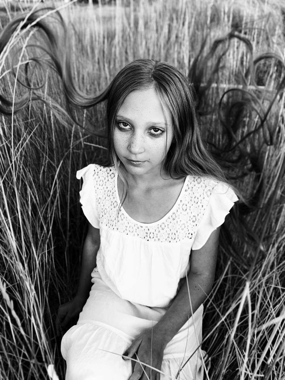 Kiyah Clements