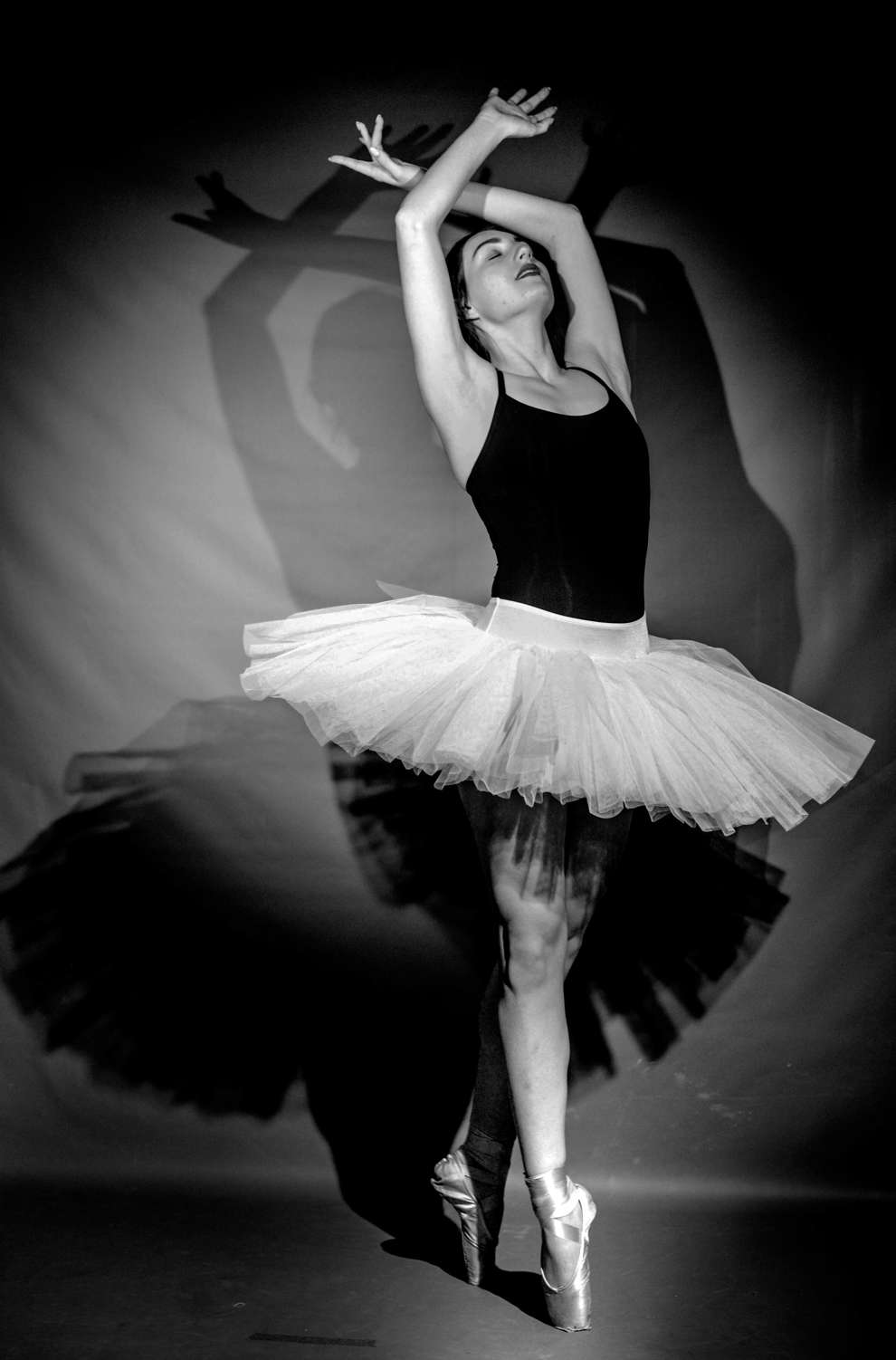 Hailee Speir