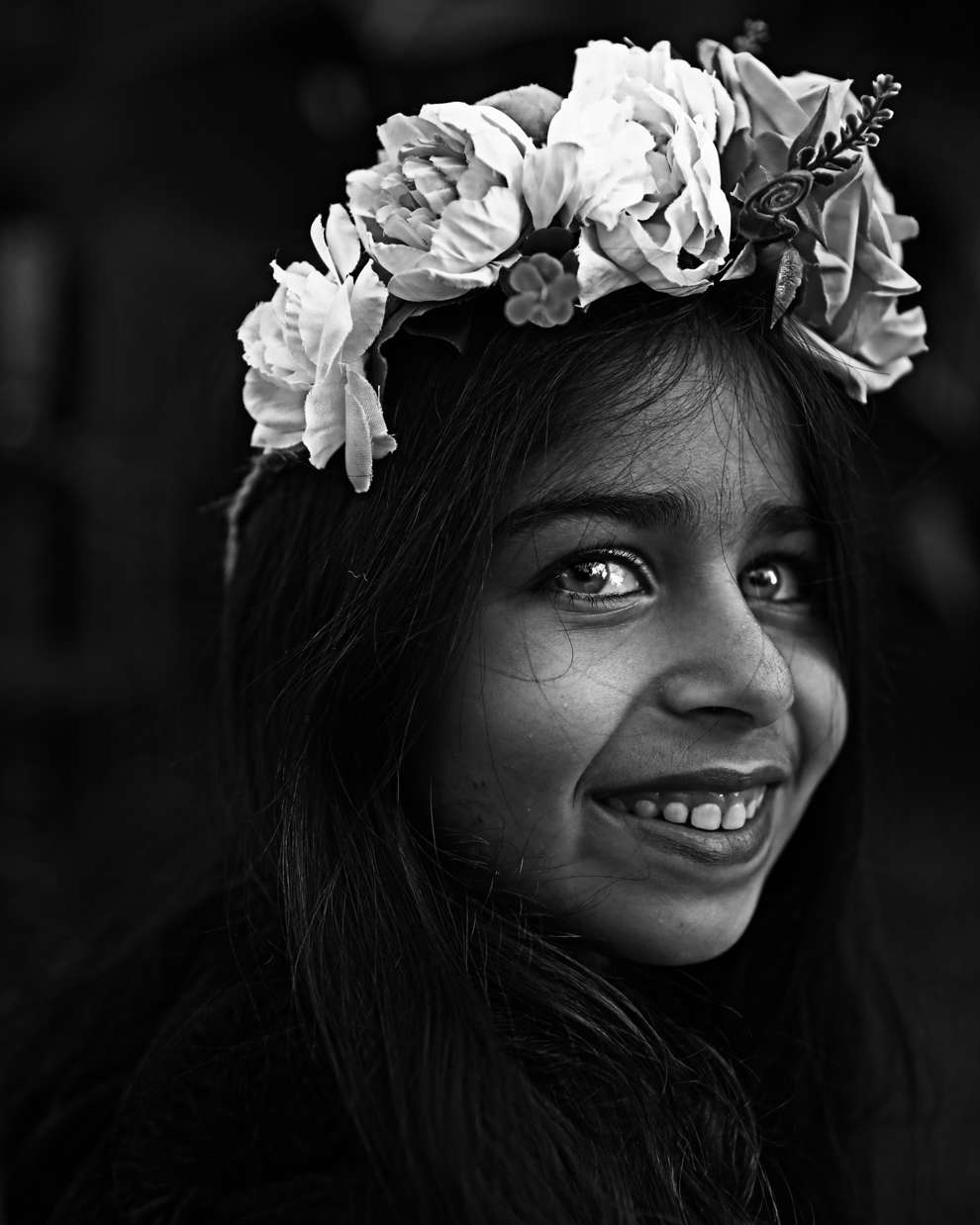 Fatima Almousawi