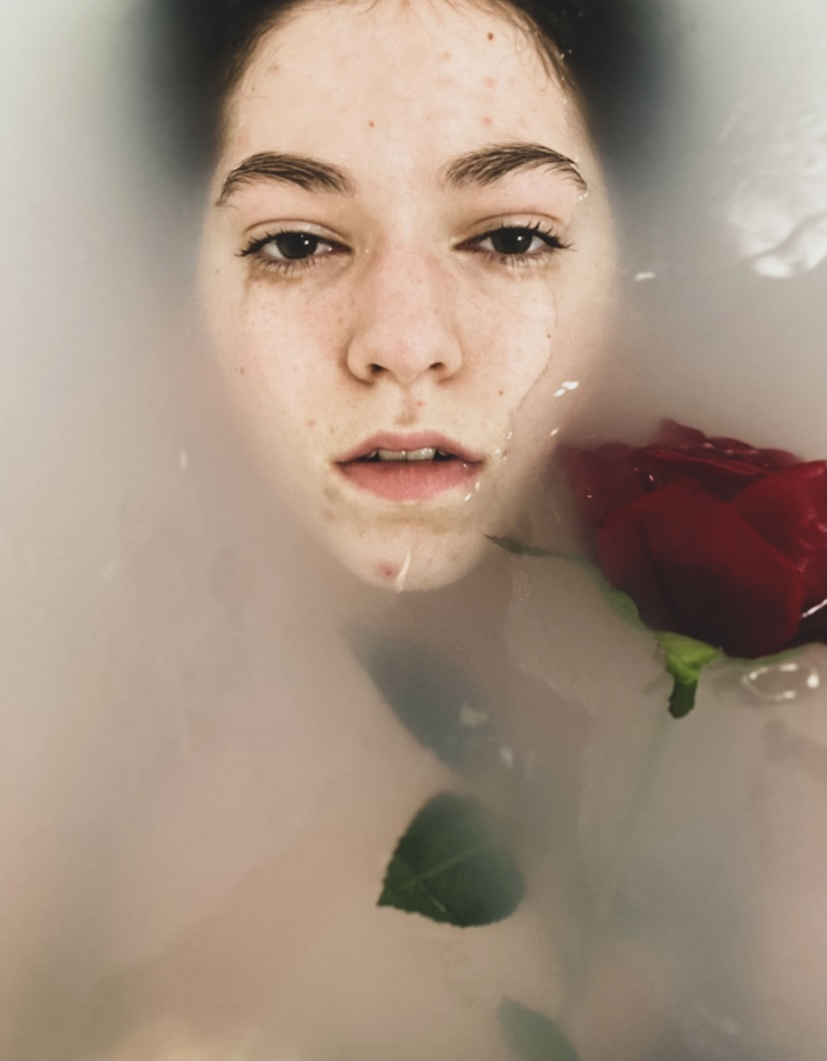 Abby Welch