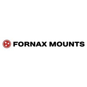 Fornax Mounts