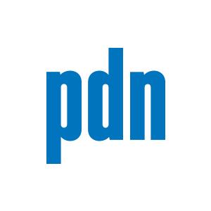 PDN Online